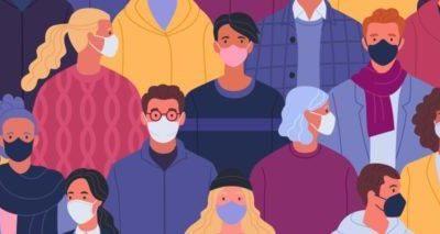 Effetti psicologici dell'epidemia: angoscia o meraviglia?